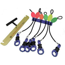 T-H-Marine G-Force Conservation Cull System - 733572094404
