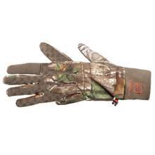 Manzella Men's Ranger Hunting Gloves - 019327784203