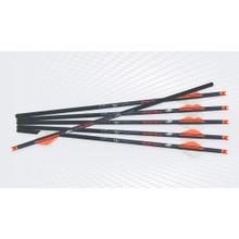 Ravin .003 R18 Arrows 360gr - 6pk - 400001670163