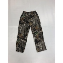 Gamehide Youth Journey WTRPRF Pant - 769961406374