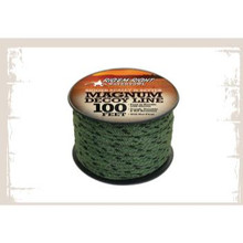 Rig Em Right Magnum Decoy Line 100' Spool - 012