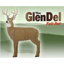 The Block Glendel Buck Vital Insert Core