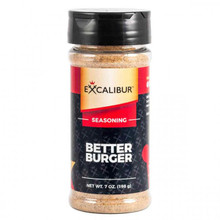 Excalibur Seasoning Better Burger - 729009659803