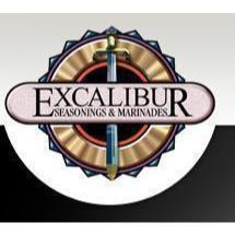 Excalibur Seasonings Fast Pak Cotto Salami