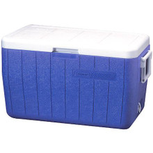 Coleman 48qt Chest Cooler