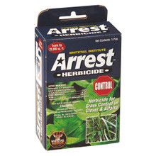 Whitetail Institute Arrest Herbicide 1 Pint