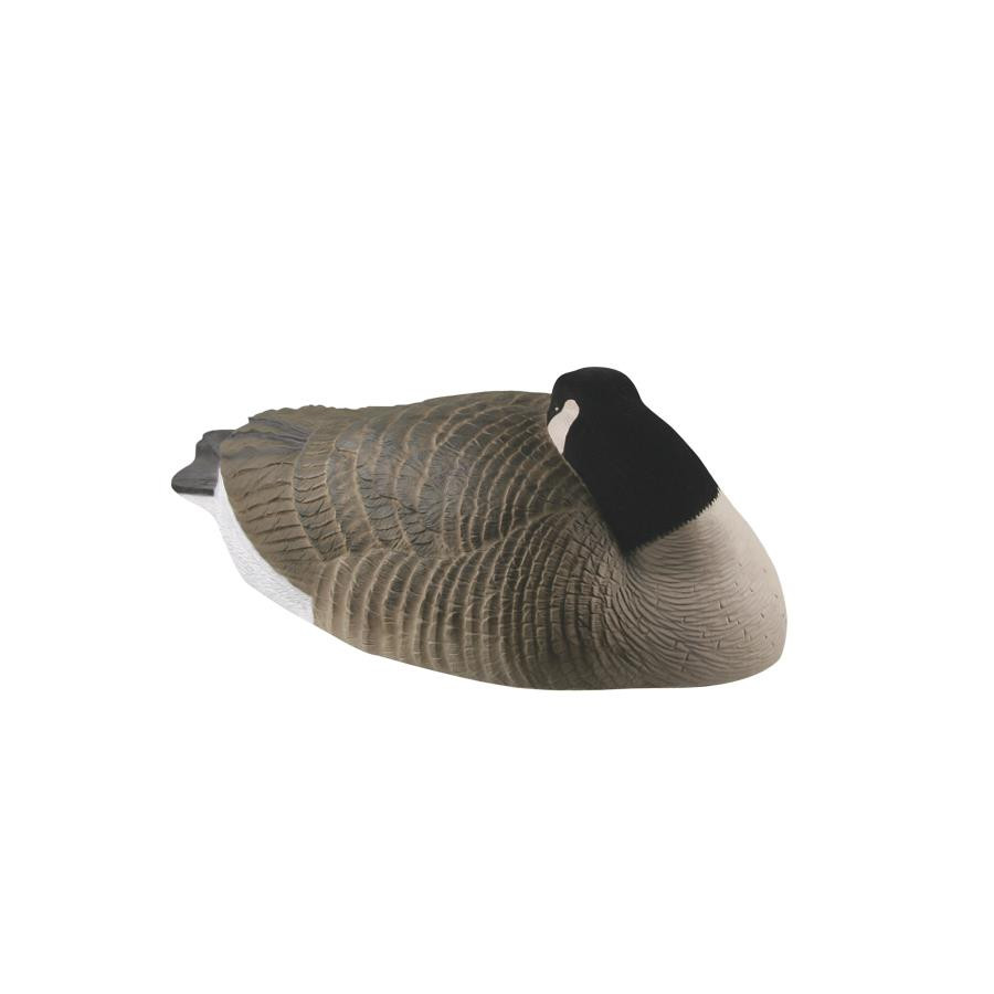 Avery GHG Pro-Grade Sleeper Canada Shells - 1 doz - 72062 - 700905720620