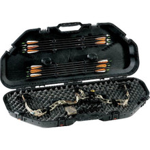 Plano Bow Guard AW Bow Case