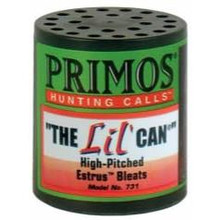 Primos Lil Can Doe Bleat Deer Call