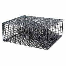 Frabill Crawfish Trap Black
