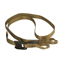 Lone Wolf Replacement Belt - 697216200265