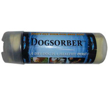 Avery ASD Dogsorber