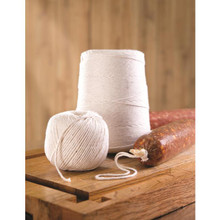 Lem Products Twine 1/2lb Ball