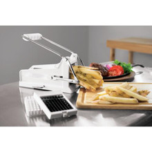 LEM Products French Fry Cutter