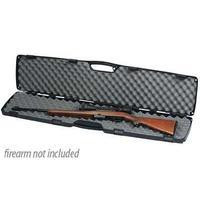 Plano SE Single Gun Case