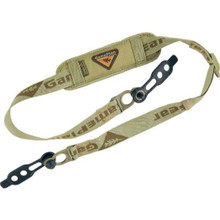 Gameplan Gear Snapshot Bow Sling