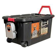 Scent Crusher Tote 30 Gallon Capacity - 400001050798