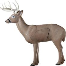 Rinehart 3-D Targets 3D Deer-Woodland Buck