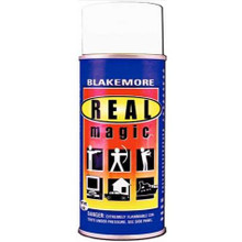 Blakemore Reel & Line Magic 4oz Aerosol