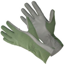 Blackhawk Products Aviator Fire Resistant Gloves