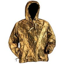 Gamehide Hunting Deer Camp Jacket - 769961336299
