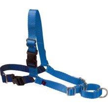 Premier Pet Products Easy Walk Harness