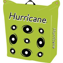 The Block Hurricane Bag Target