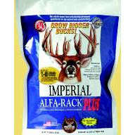 Whitetail Institute Imperial Alpha-rack Plus