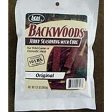 Lem Products Jerky Seasoning