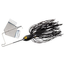 Strike King Mini Pro Buzzbait 1/8oz