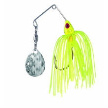 Strike King Mini-King Spinnerbait - 1/8oz - 051034109573