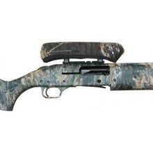 Allen Co Neoprene Scope Cover-camo
