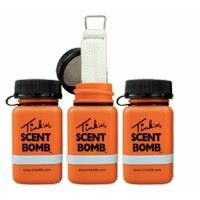 Tinks Scent Bombs 3pk