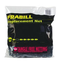 Frabill Replacement Net Rubber