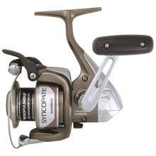Shimano Syncopate FG Spinning Reels - 022255120272