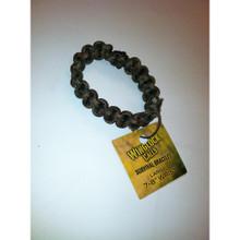 Winglock Survival Bracelet