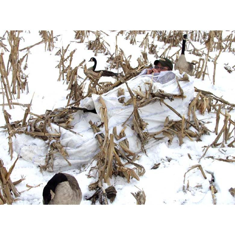 Avery Snow Cover Presleys Outdoors