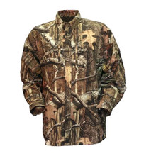 Gamehide Hunting Ultra-Lite Shirt