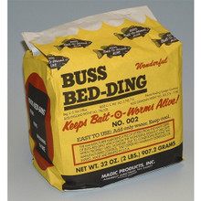 Buss Bedding