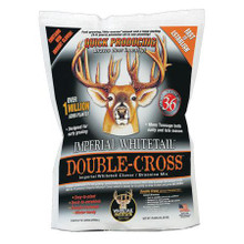 Whitetail Institute Imperial Double-Cross