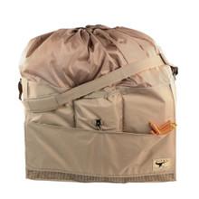 Avery 6-Slot Full Body Goose Decoy Bag - 00122 - 700905001224