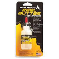 Ardent Reel Butter Bearing Lube 1oz