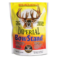 Whitetail Institute Bowstand