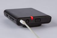 20 Wireless Belt Pack Receivers