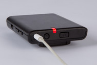 100 Wireless Belt Pack Receivers