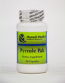 Pyrrole Pak  Out of Stock