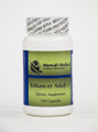 Enhancer Adult 1 (Prescription orders only )Out of Stock