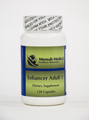 Enhancer Adult 1 (Prescription orders only; sold at Village Green Apothecary only)