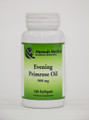 Evening Primrose Oil 500mg - 100 Softgels