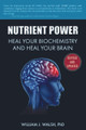 Nutrient Power Book - Paperback